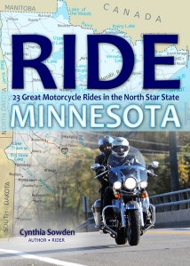 RIDE-MN-Cover_WEB