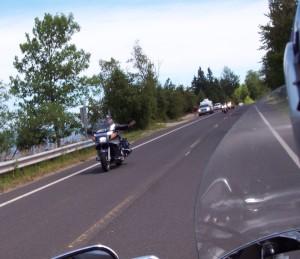 biker greeting_edited-1