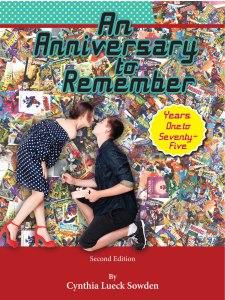 Anniversary-Poster-web