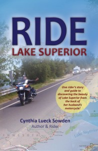 ride-lake-supfrontl-cover-web